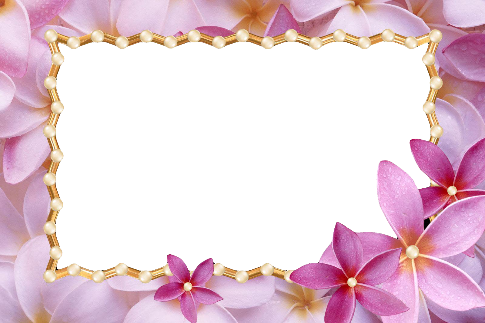 photoshoppng frames wallpapers designs Love Frame 1600x1067