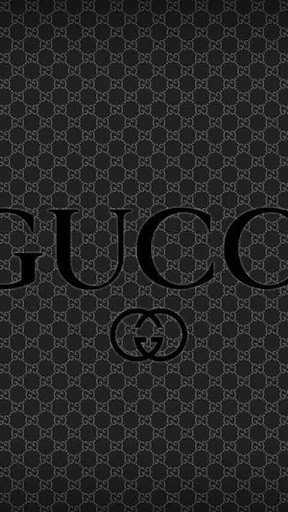 best Gucci wallpaper on your phone with this unofficial live wallpaper 288x512