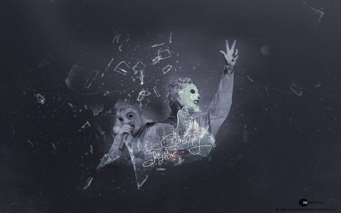 Corey Taylor 2016 Wallpapers 1131x707