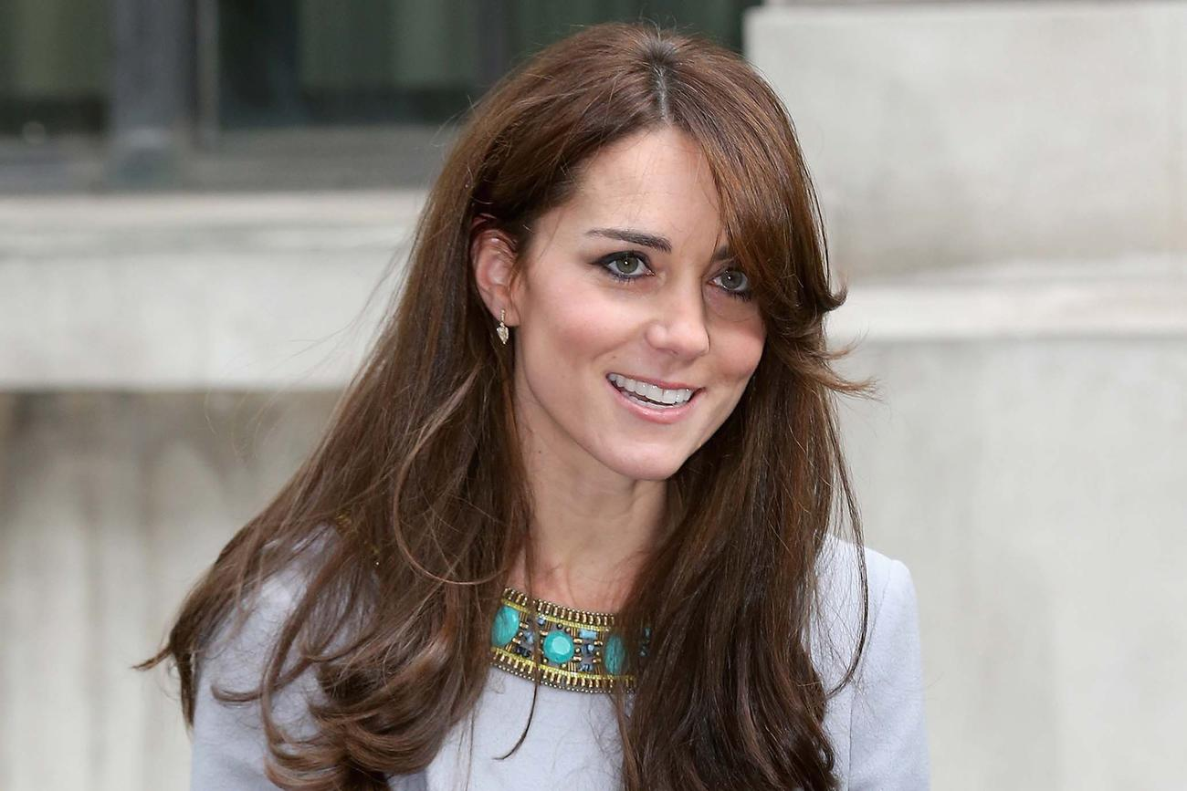 Kate Middleton Wallpaper 9   1300 X 867 stmednet 1300x867