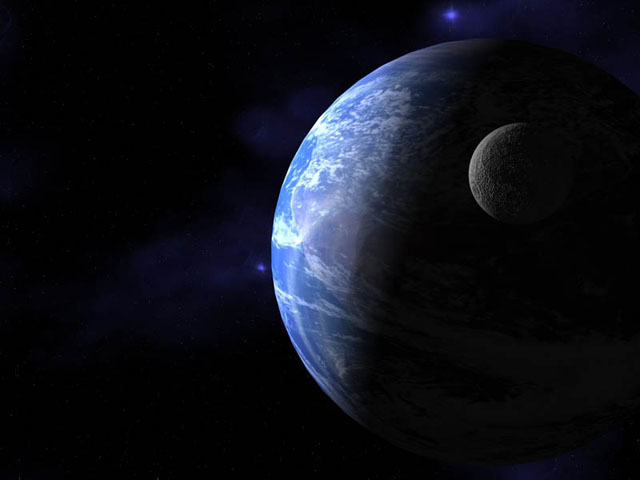 amazing space images Amazing Wallpapers 640x480