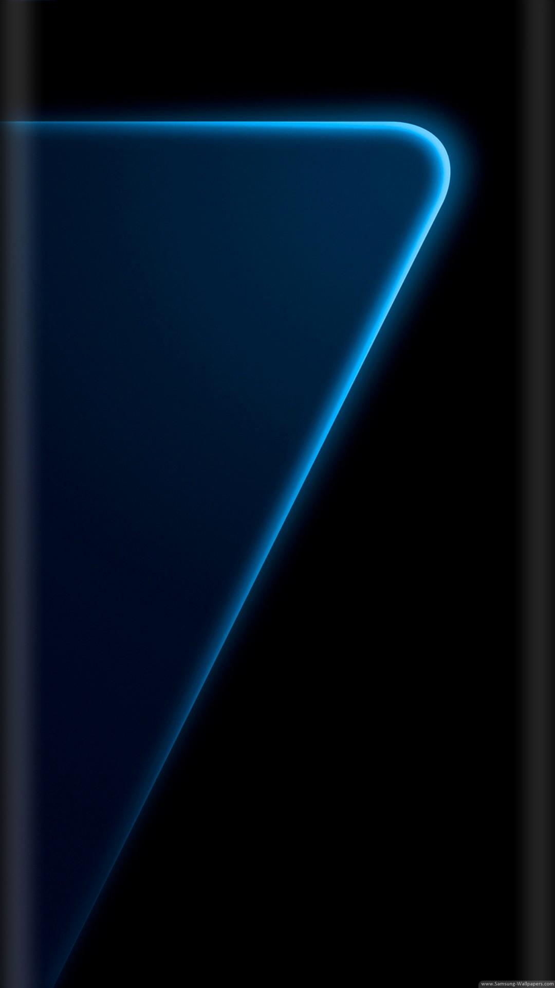 Samsung galaxy logo wallpaper hd