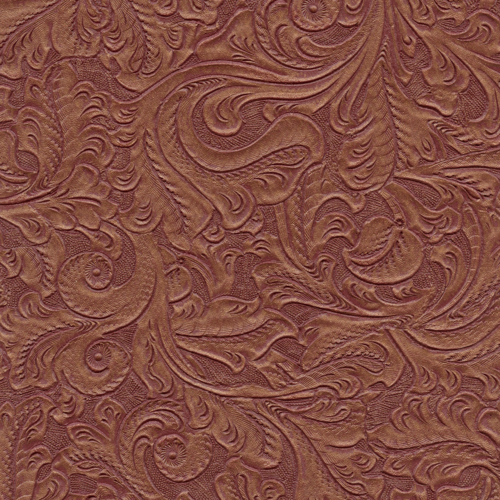 Tooled Leather Patterns Patterns in this style 1650x1650