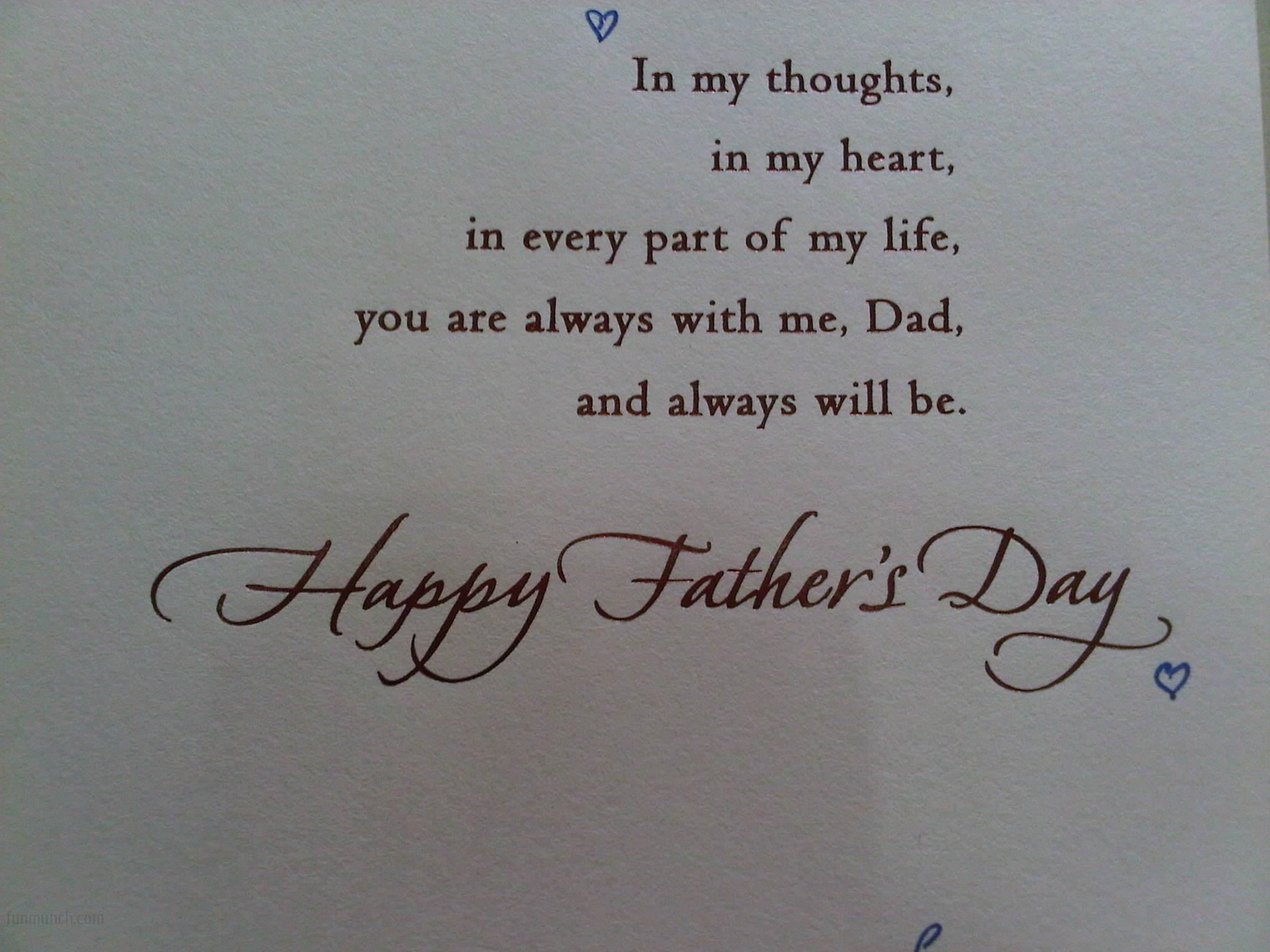 Fathers Day Quotes From QuotesGram 2048x1536