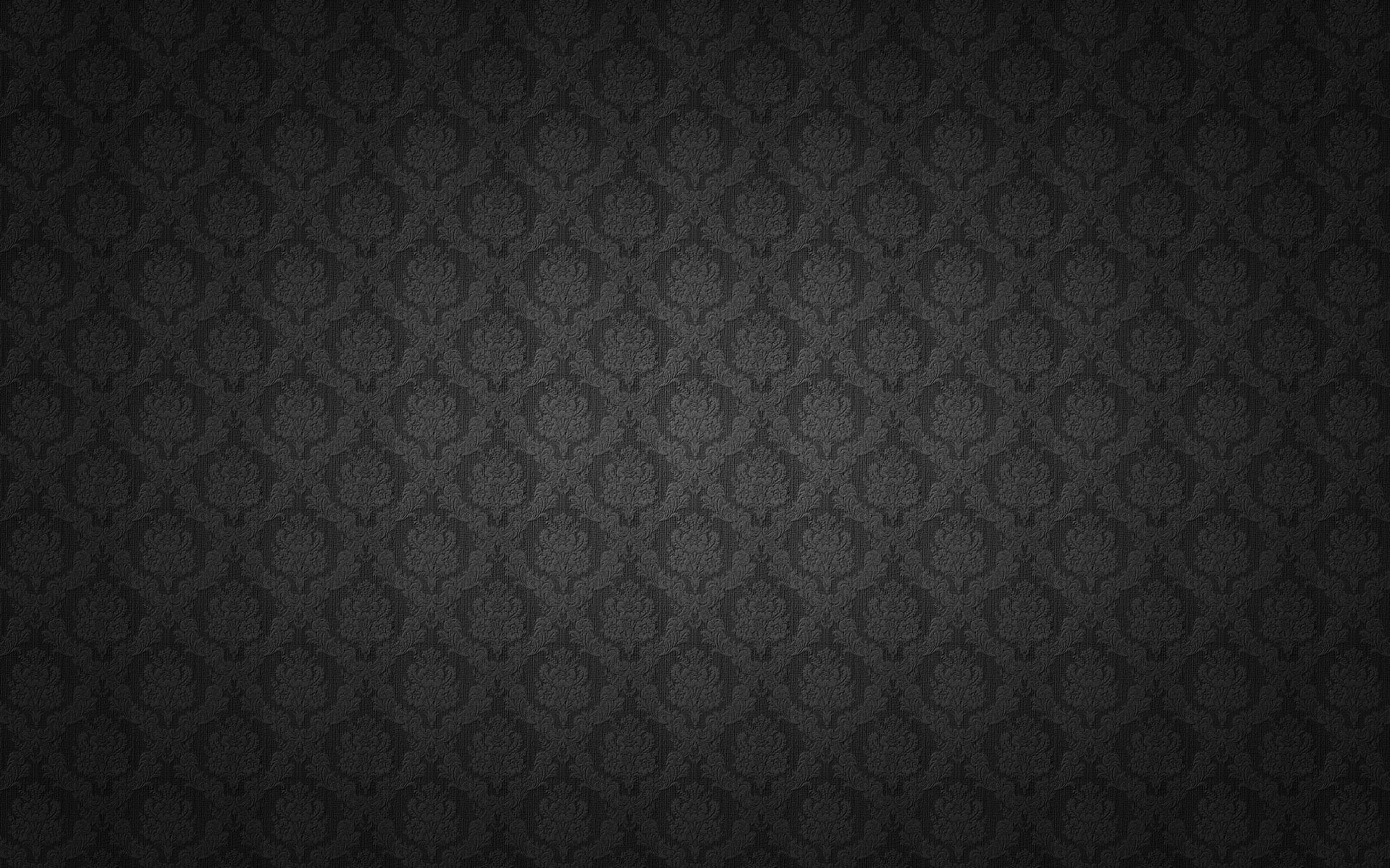 [43+] Black Vintage Wallpaper on WallpaperSafari