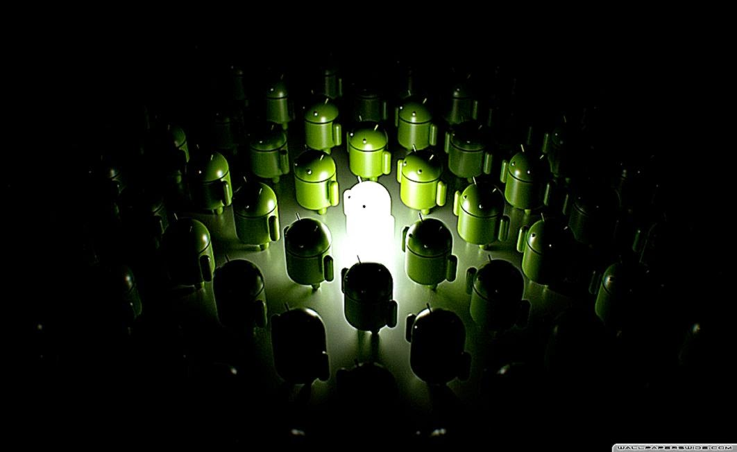 Android HD Wallpapers 1080p - WallpaperSafari