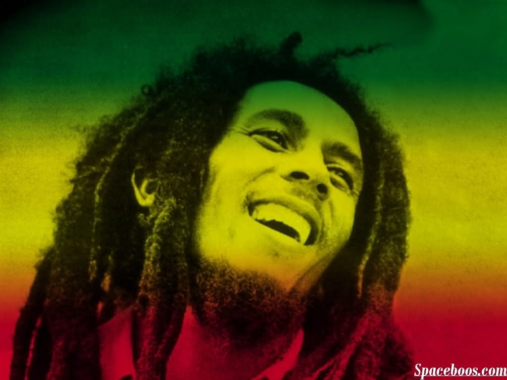 Bob Marley Background Wallpaper | Bob Marley Background Desktop ...