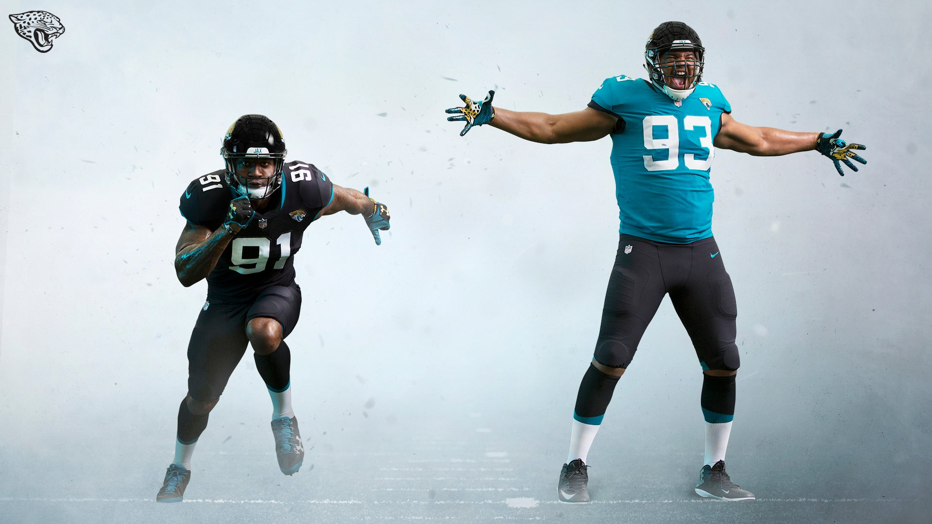 Jacksonville Jaguars Official Site of the Jacksonville Jaguars 1920x1080