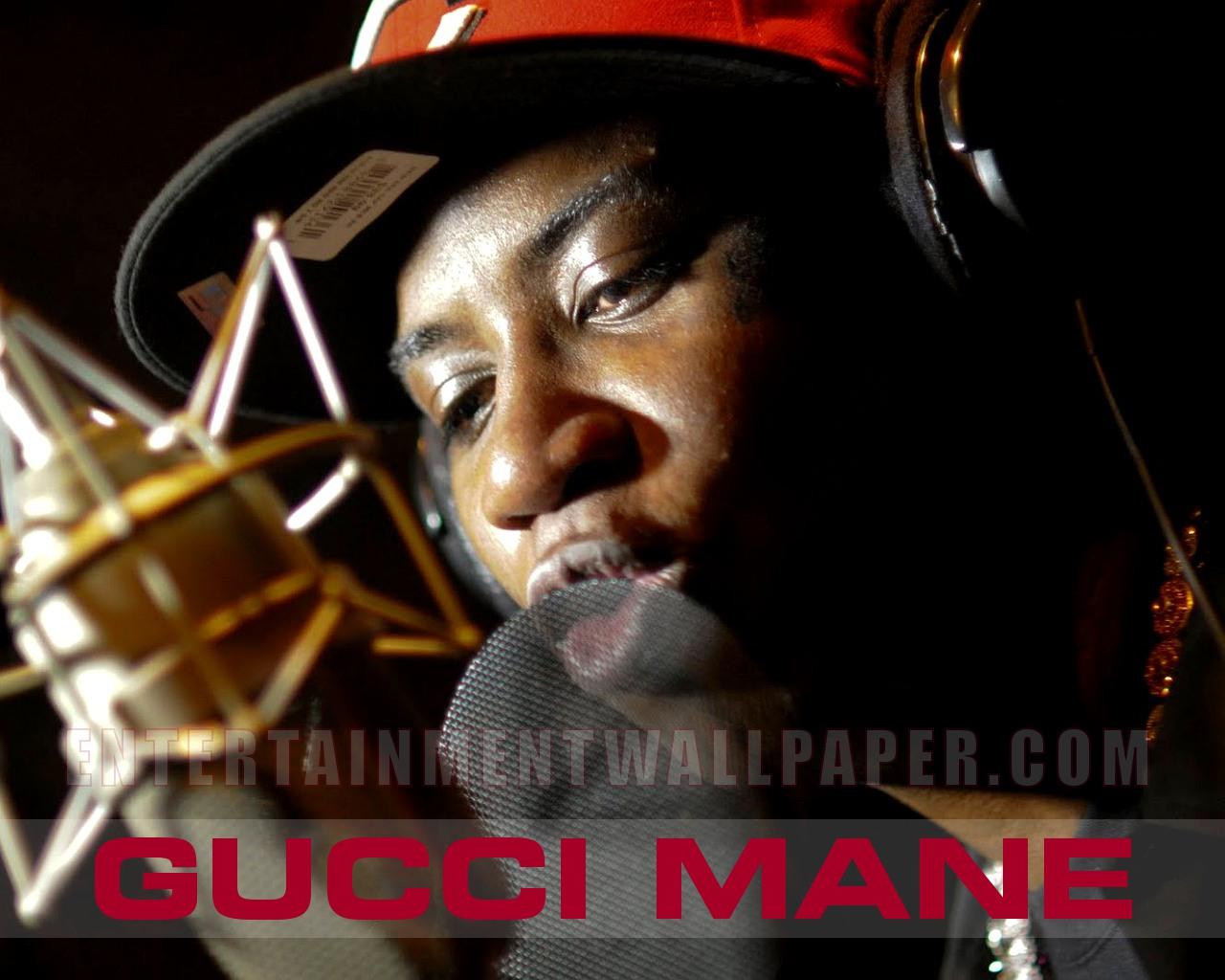 Gucci Mane Wallpaper   40039216 1280x1024 Desktop Download page 1280x1024