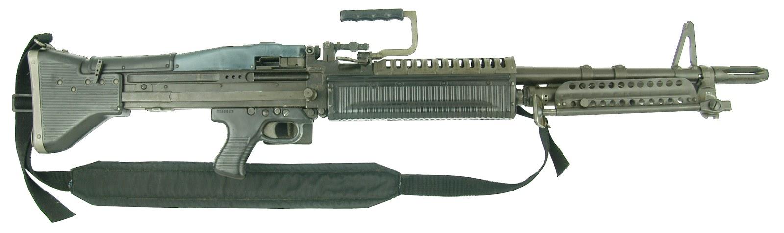 Machine Guns M60 Photos HD Wallpapers Military WallBase 1600x477