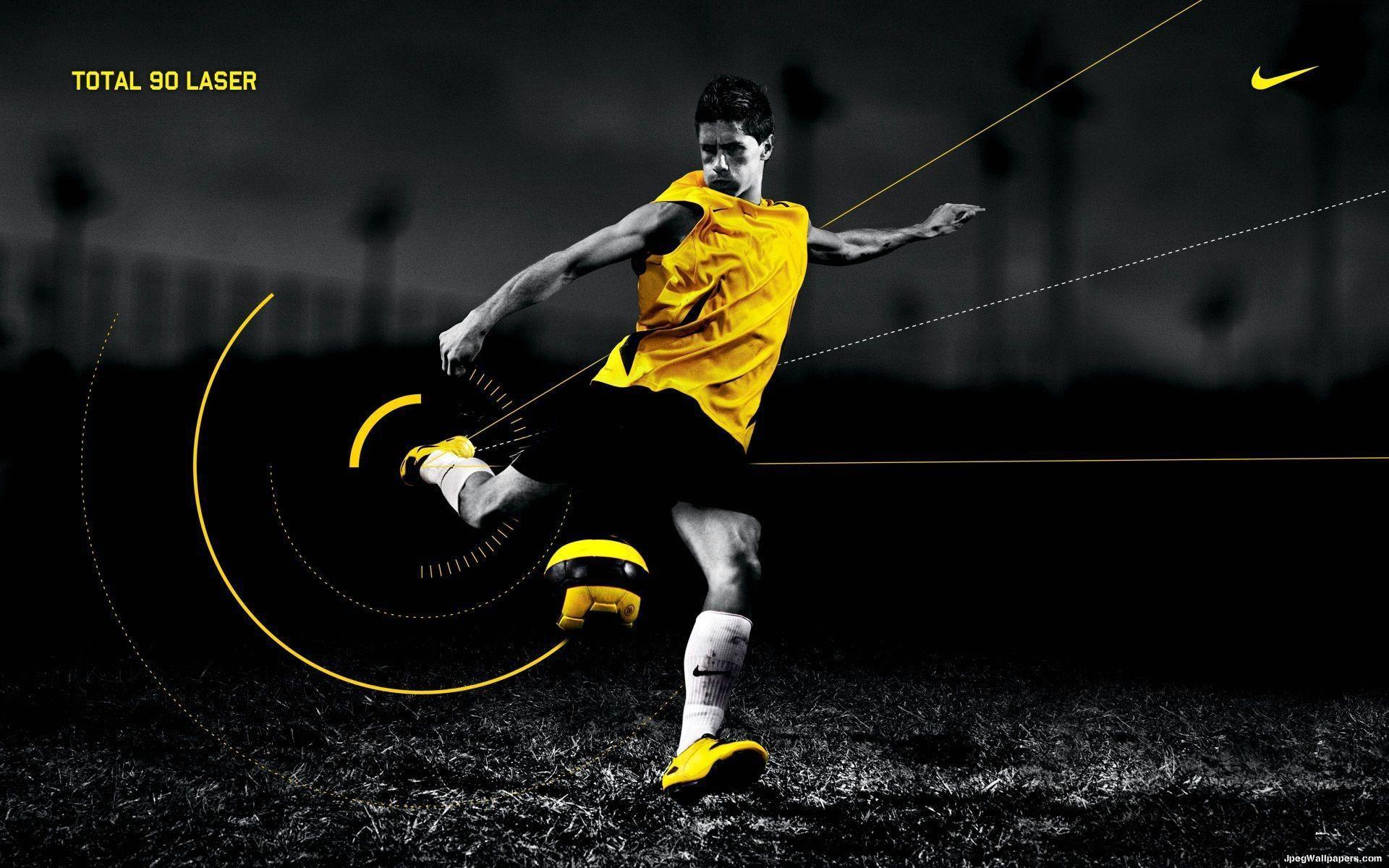 Fernando Torres 1920x1200