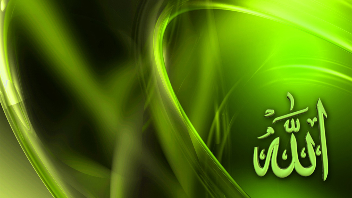 islamic wallpaper hd on HD Islamic wallpaper 1366x768   Photo 3 of 10 1366x768