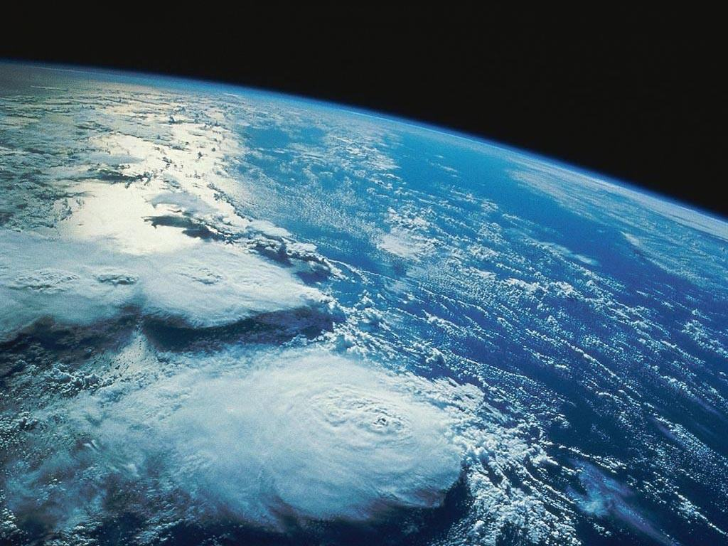Wallpapers Backgrounds - Surface Earth Space Wallpapers Stocks