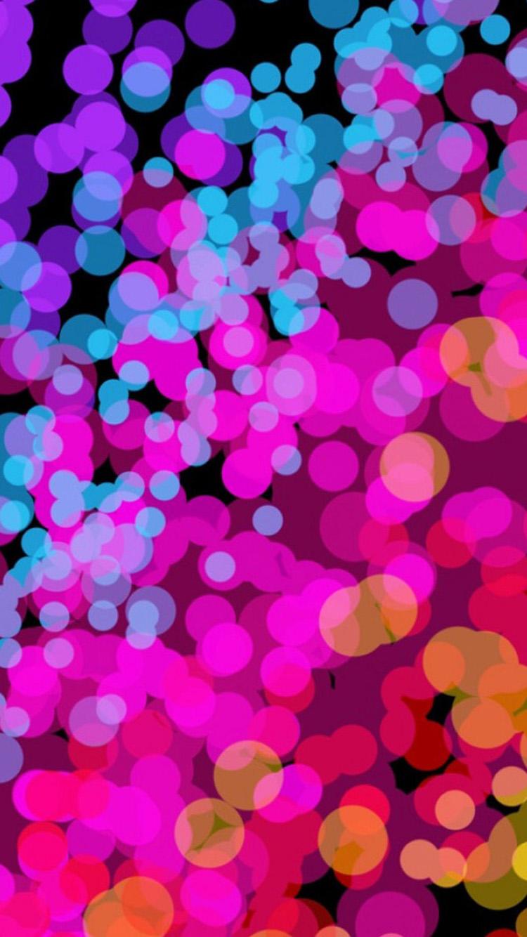 bright neon backgrounds wallpapersafari