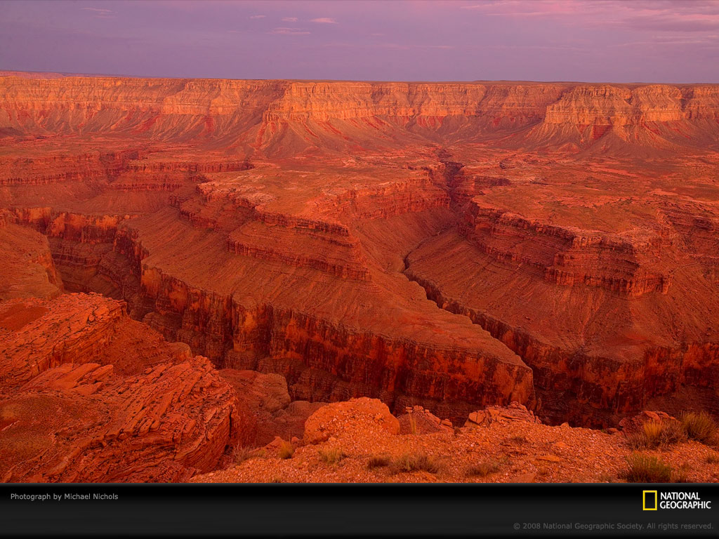a geographical overview of the grand canyon The grand canyon story after 150 years, geologists still can't agree on how the grand canyon was formed video clips now playing the grand watch your favorite national geographic channel shows the day after they air.