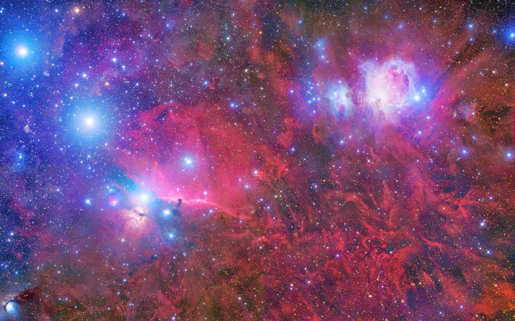 Trippy Space Twitter Backgrounds Trippy space backgrounds 160jpg 1680x1050