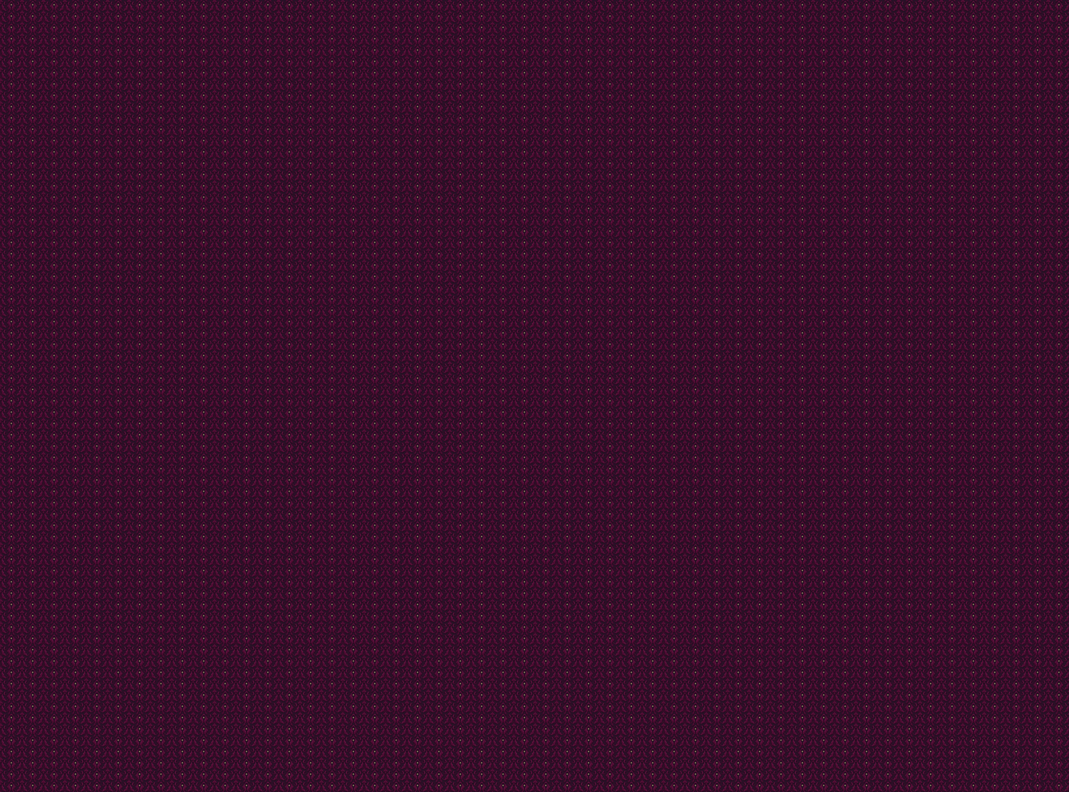 Go Back Images For Dark Purple Wallpaper Texture 3400x2520
