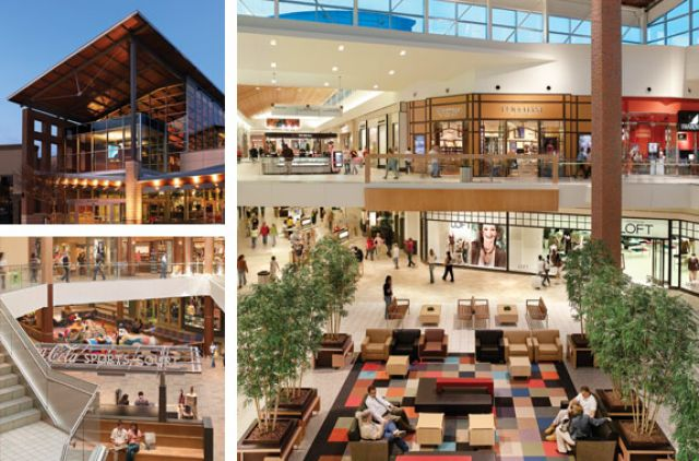 Malls In Charlotte NC httpwwwyahglobalcomcharlotteshoppinghtml 640x422