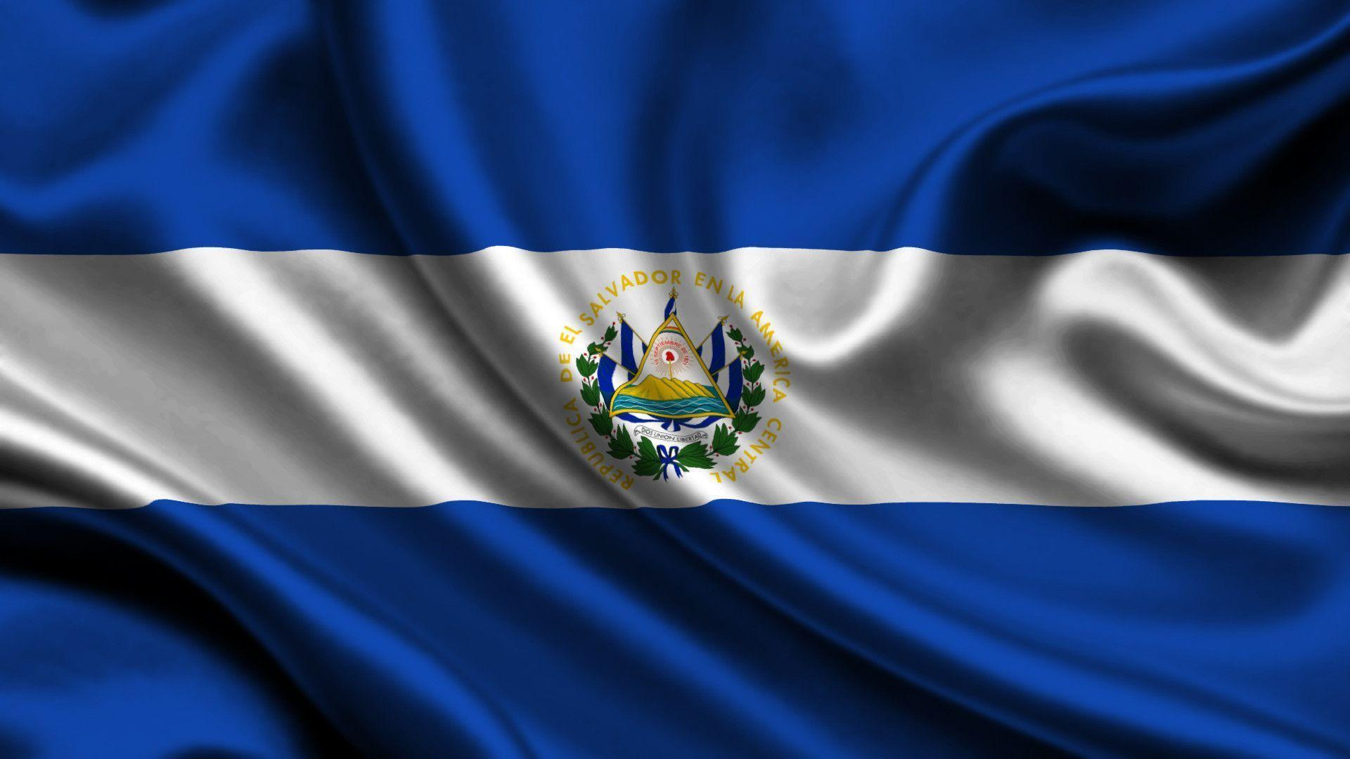 San Salvador Wallpapers and Background Images   stmednet 1920x1080