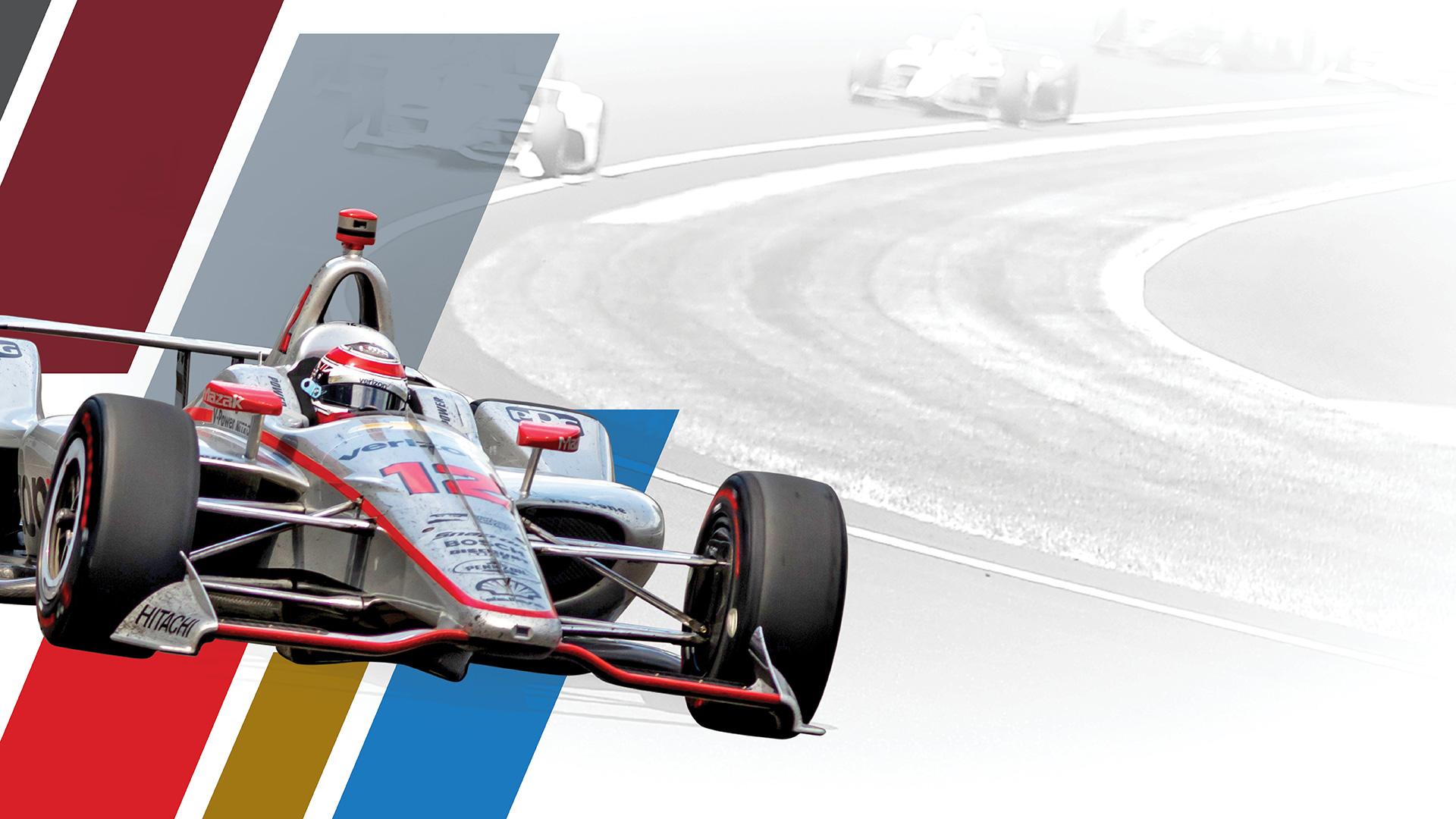 Indianapolis 500 1920x1080