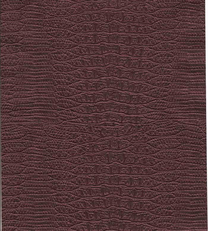 Faux Leather Embossed Wallpaper [BEL 3005] Designer Wallcoverings 700x778