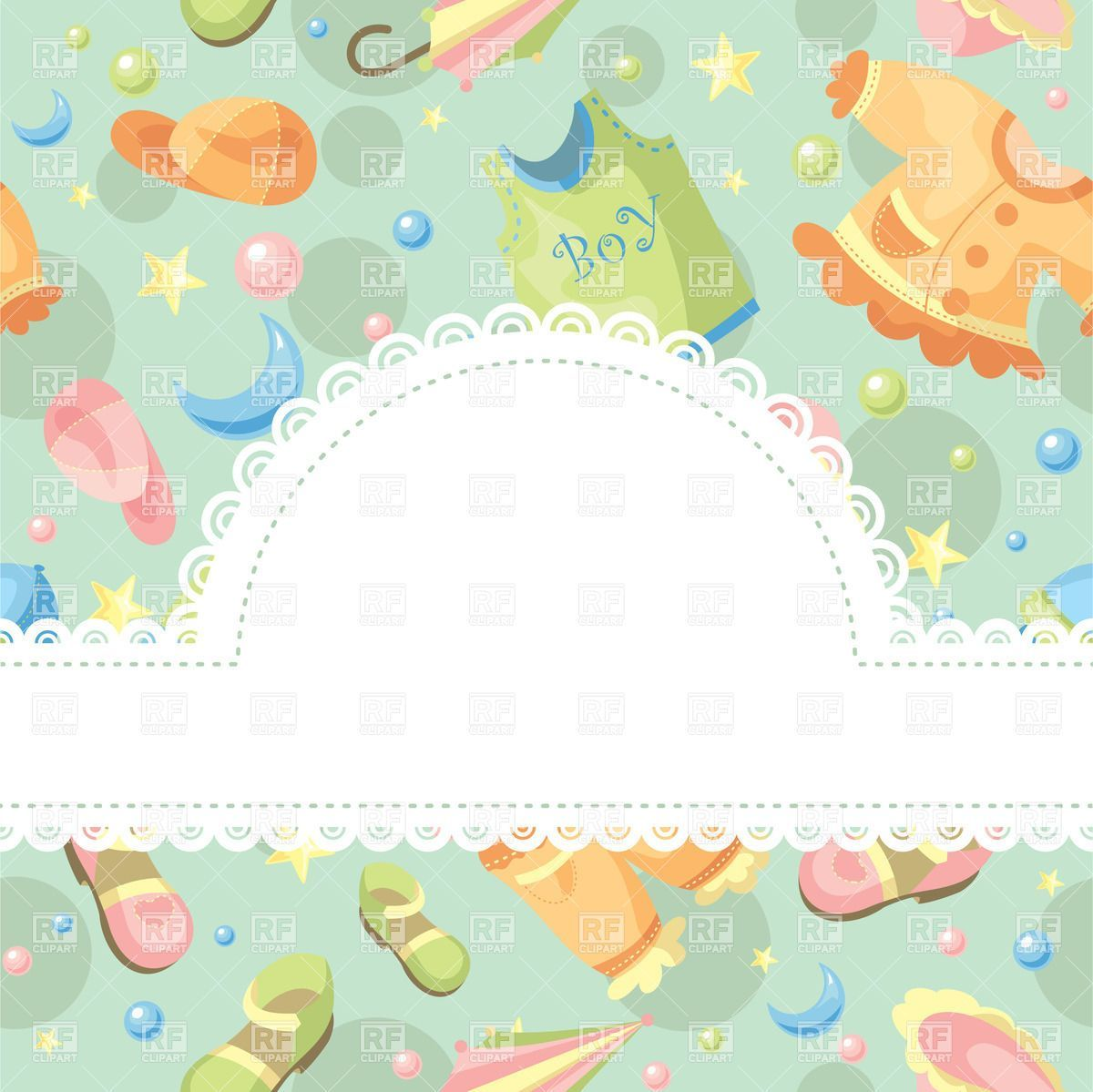 Clothing Backgrounds Group 29 1200x1199
