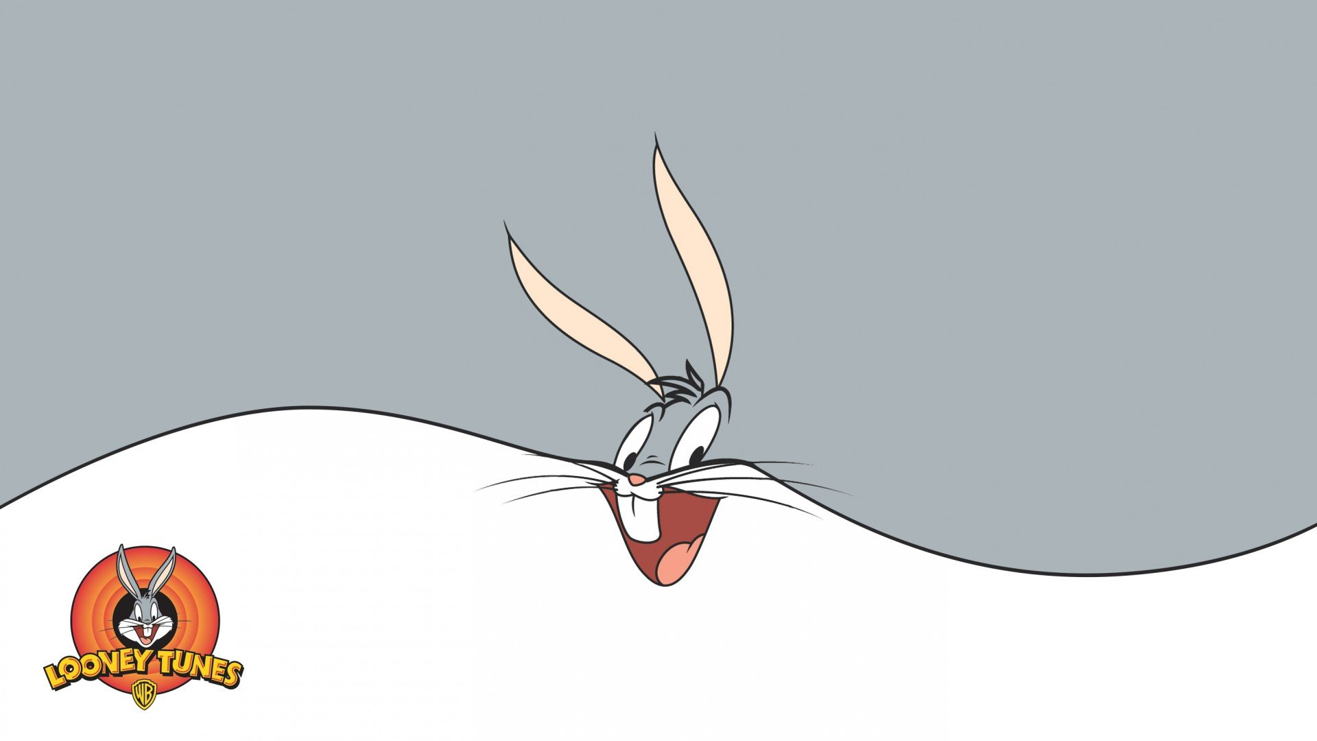 Bugs Bunny Wallpaper   Wallpaper High Definition High Quality 1920x1080