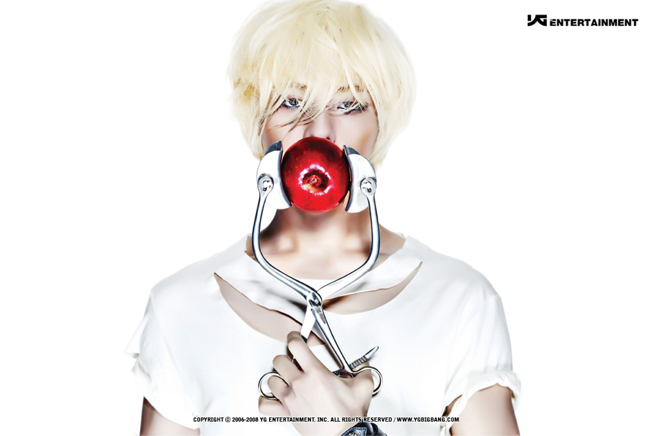 Heartbreaker Wallpaper   GD Photo 31865671 950x635
