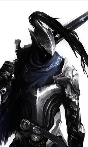 Dark Souls 2 Wallpaper Hd Iphone Dark souls wallpapers 25 1 s 307x512