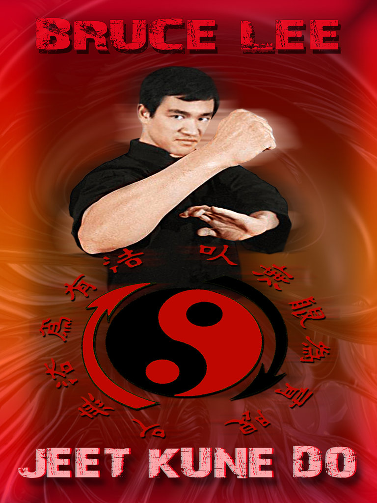 Photo 38 of 173 MARTIAL ARTS STARS WALLPAPERS 768x1024