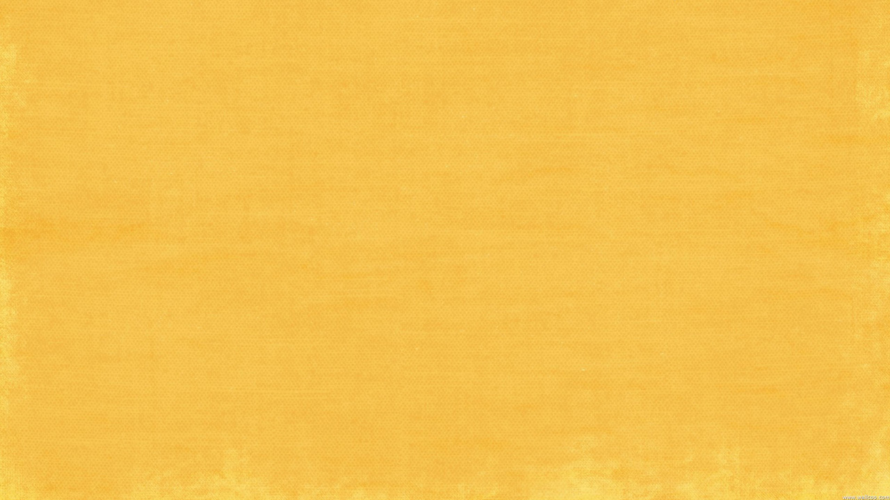 Solid Color Wallpaper Solid Color Wallpapers 07 1280x720