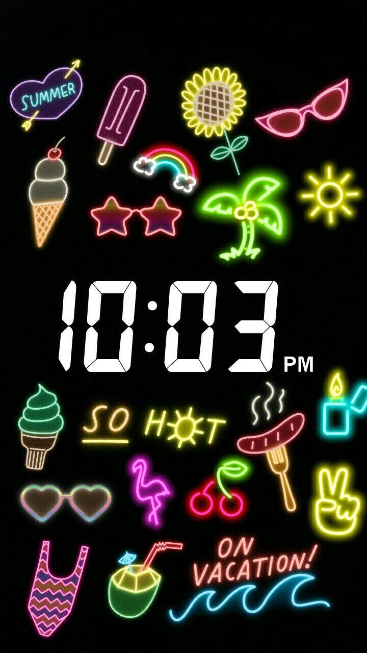 Snapchat Nattaguirre22 Snapchat Tumblr wallpaper Whatsapp 720x1280