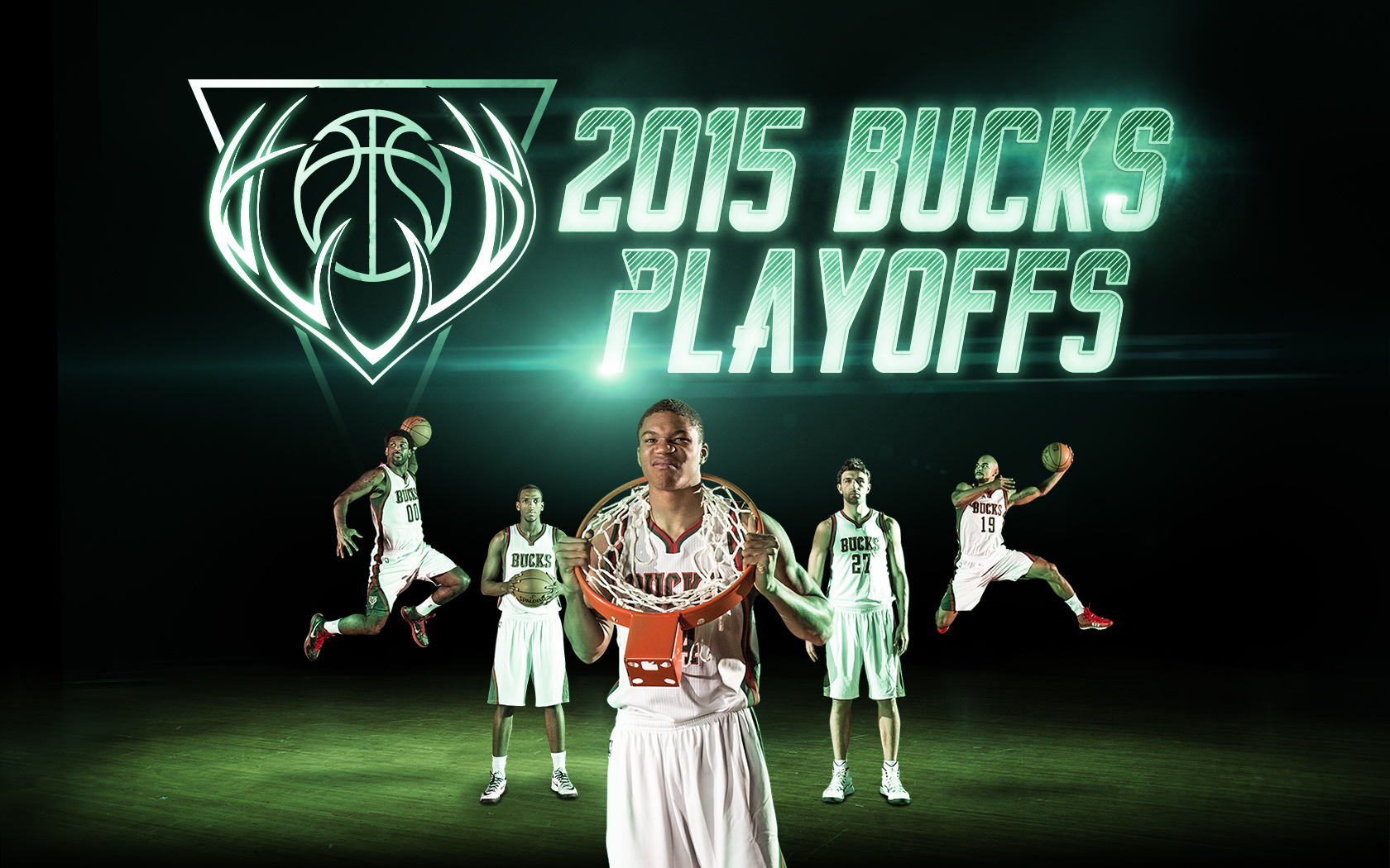 2015 NBA Finals Wallpaper - WallpaperSafari