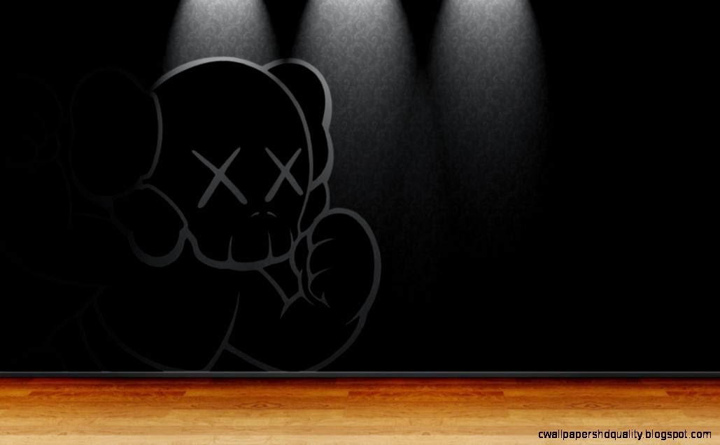 Kaws Wallpaper Wallpapers HD Quality 1029x636