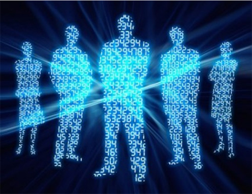 Digital Forensics Investigations 500x386