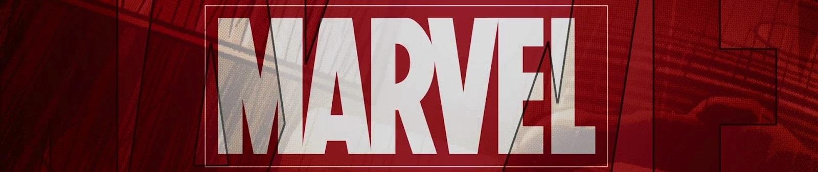 Marvel Logo Wallpaper Marvel logo wallpaper 1600x338