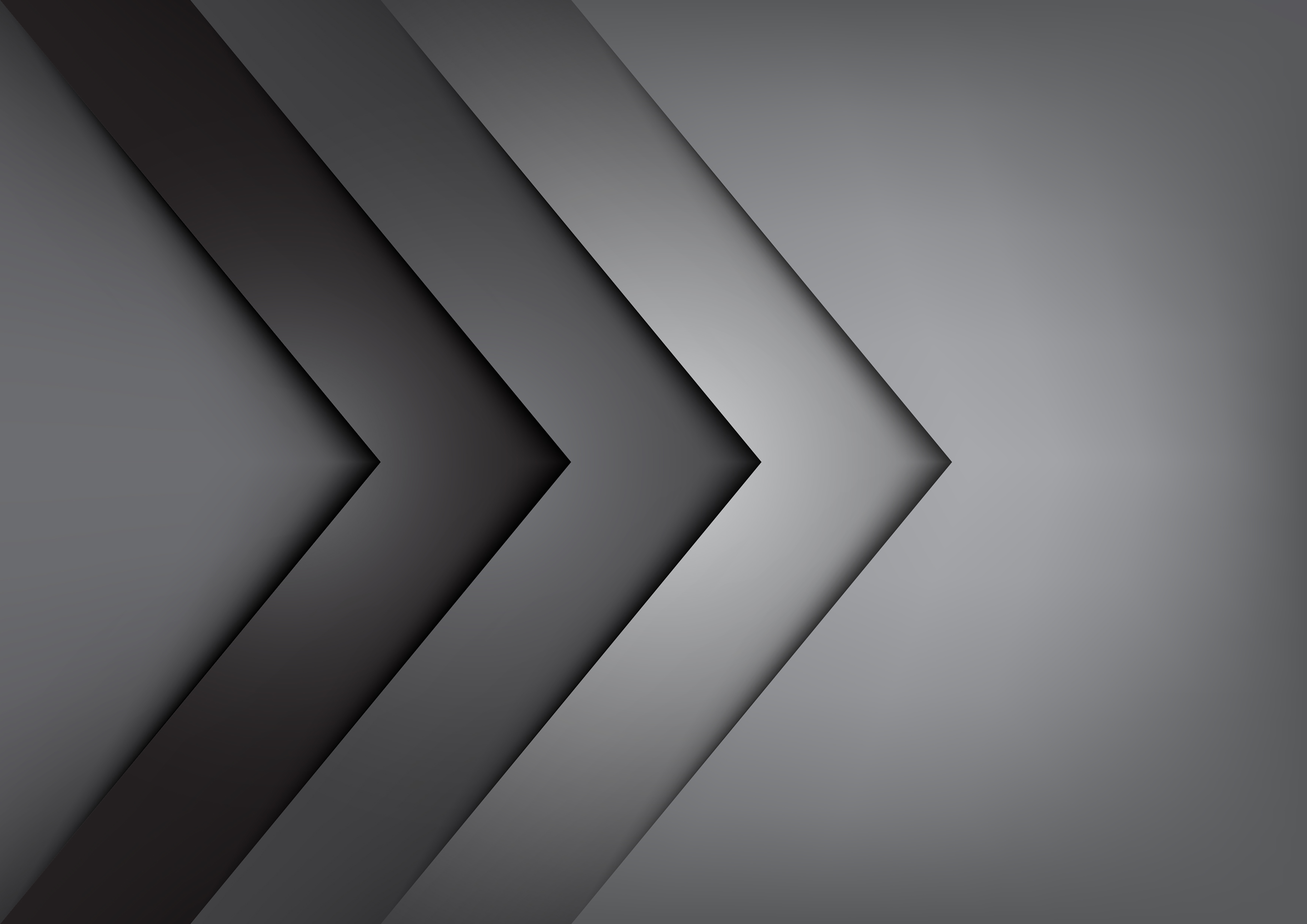 Wallpaper geometry, shapes, vector, background wallpapers abstraction ...