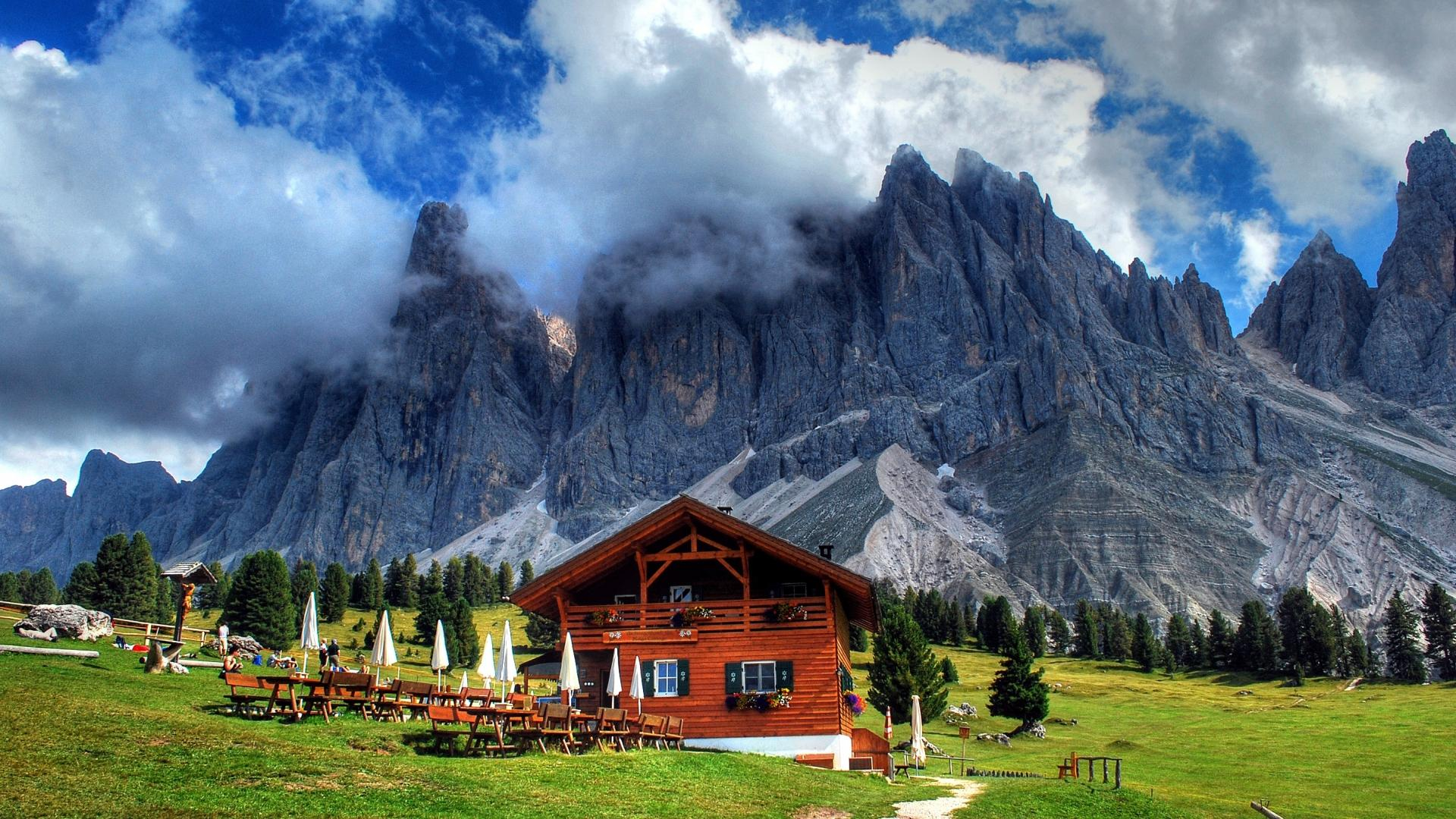 44 wallpaper switzerland on wallpapersafari - Swiss alps wallpaper ...