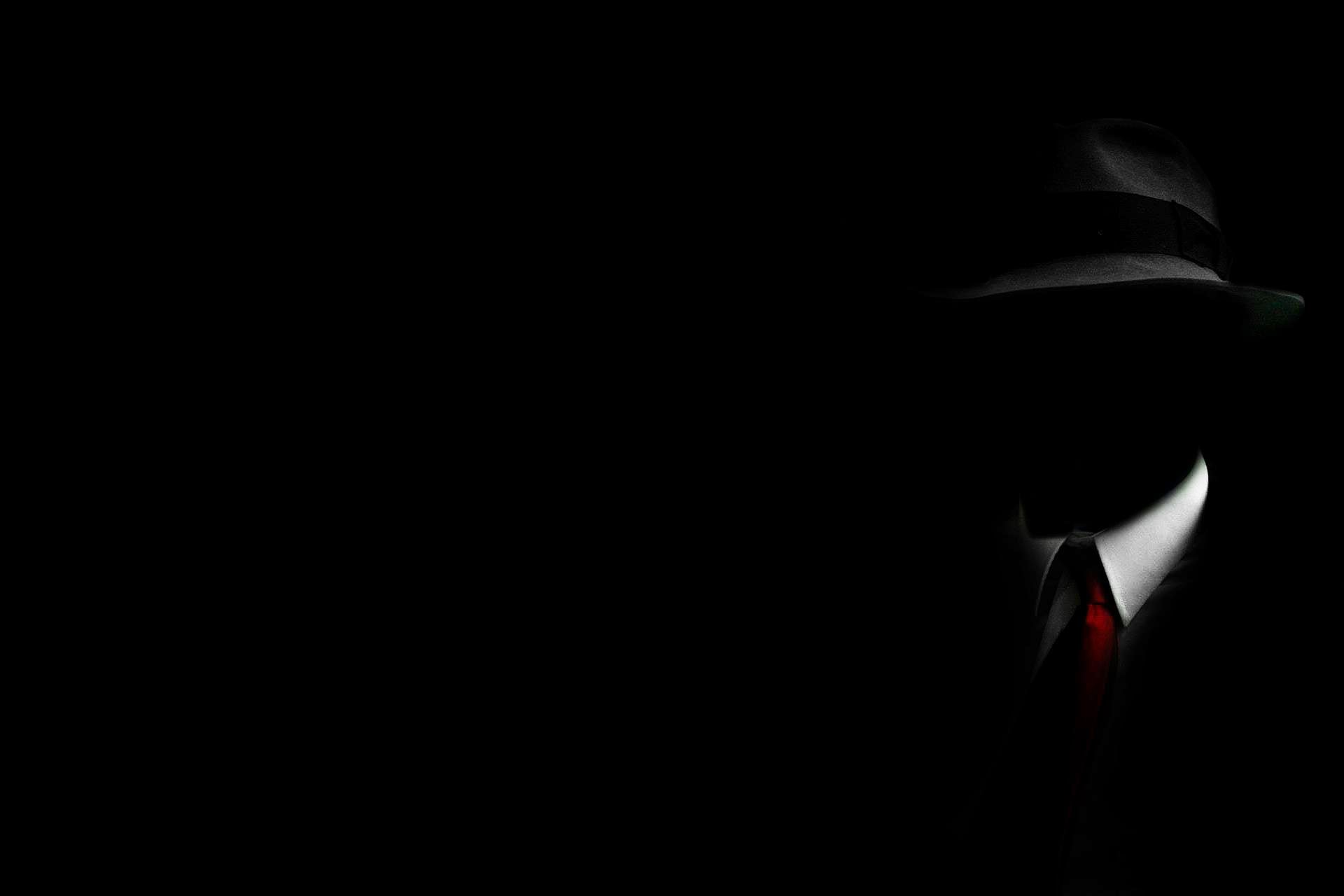black hat wallpaper wallpapersafari