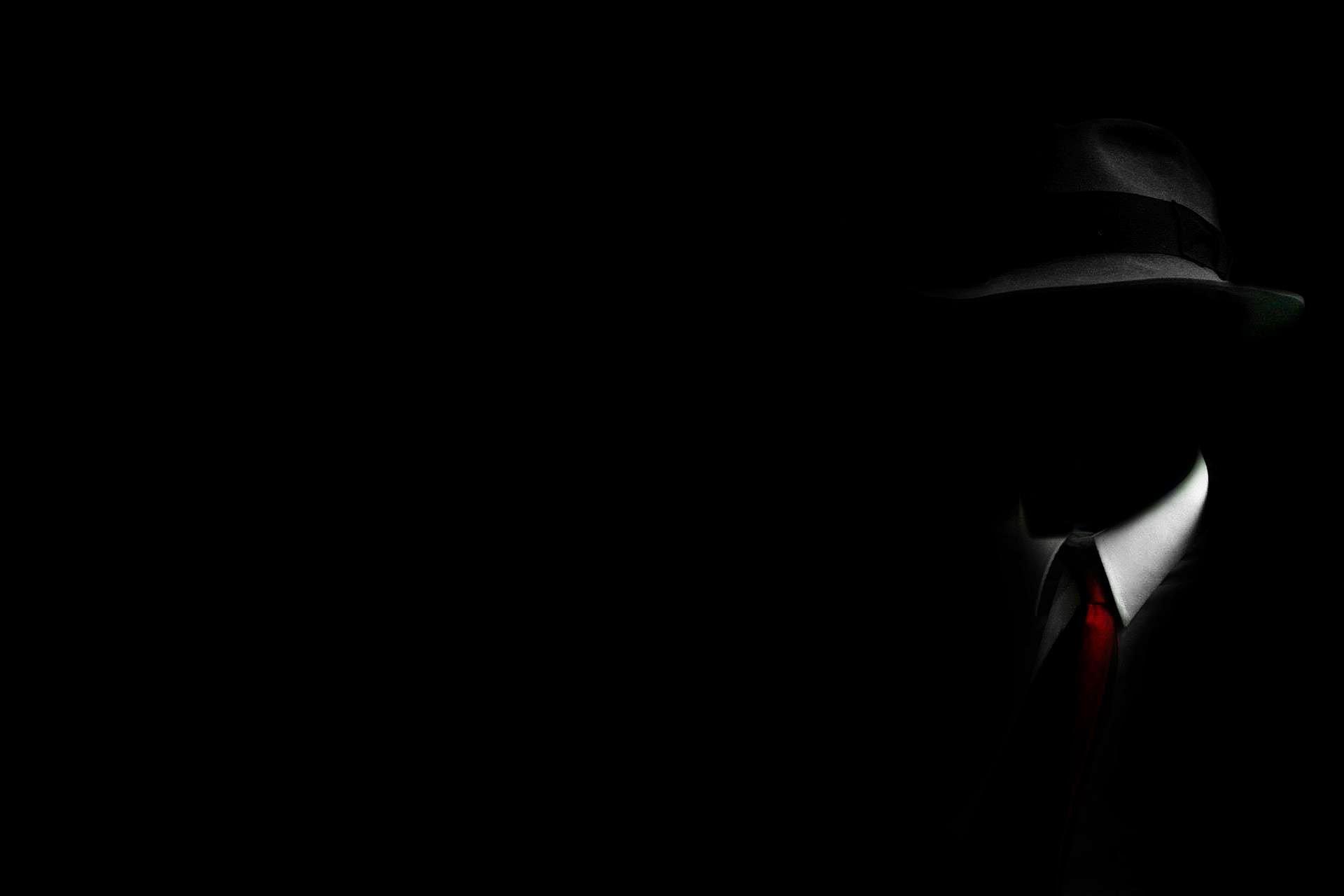 black hat hackers wallpaper - photo #15