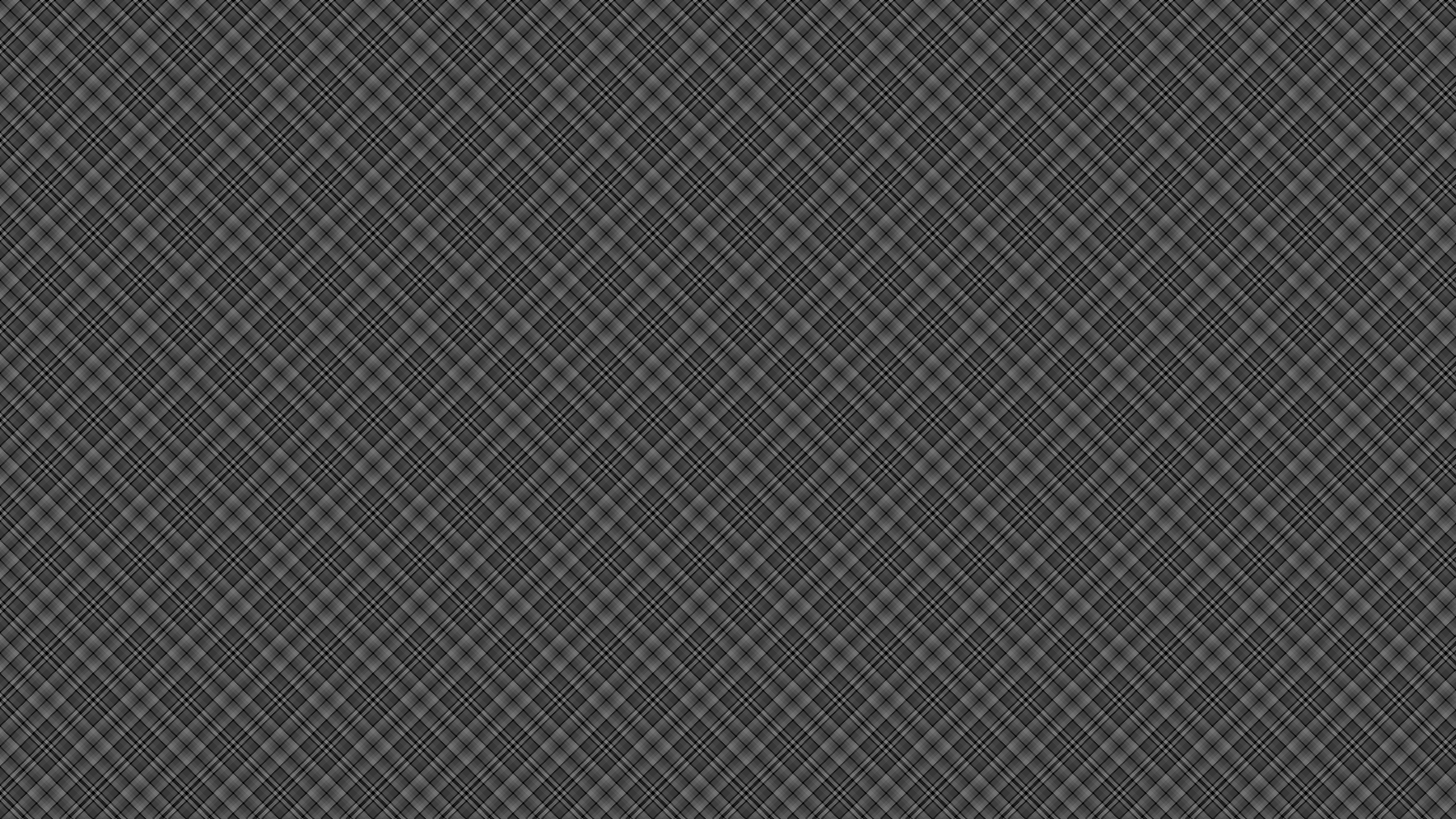 grey plaid background gray plaid wallpaper wallpapersafari 2802