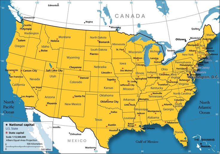 Free download United states map 2 wallpaper download united states ...