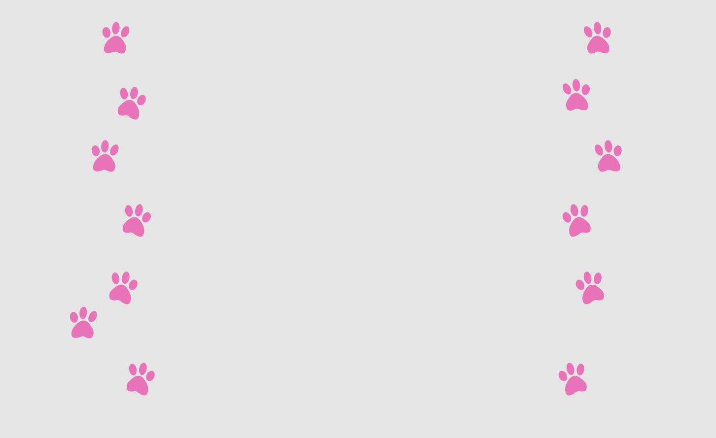 pink panther Fonds dcran Arrires plan 1452x889 ID429927 1452x889