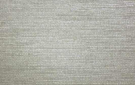 Coastal Sisal Vinyl Wallpaper A textured fabric backed vinyl wallpaper 534x335