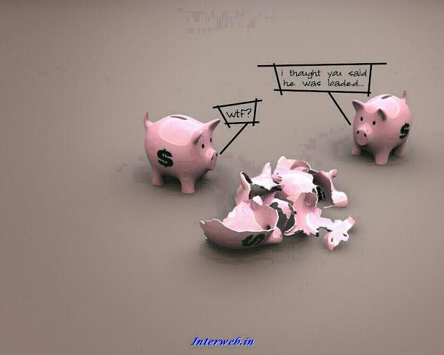 Pig desktop wallpaper wallpapersafari - Pig wallpaper cartoon pig ...