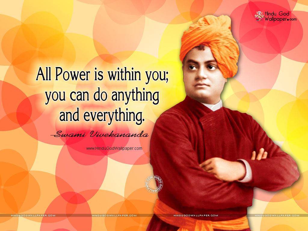 Swami Vivekananda Wallpapers HD Images Photos Download 1024x768