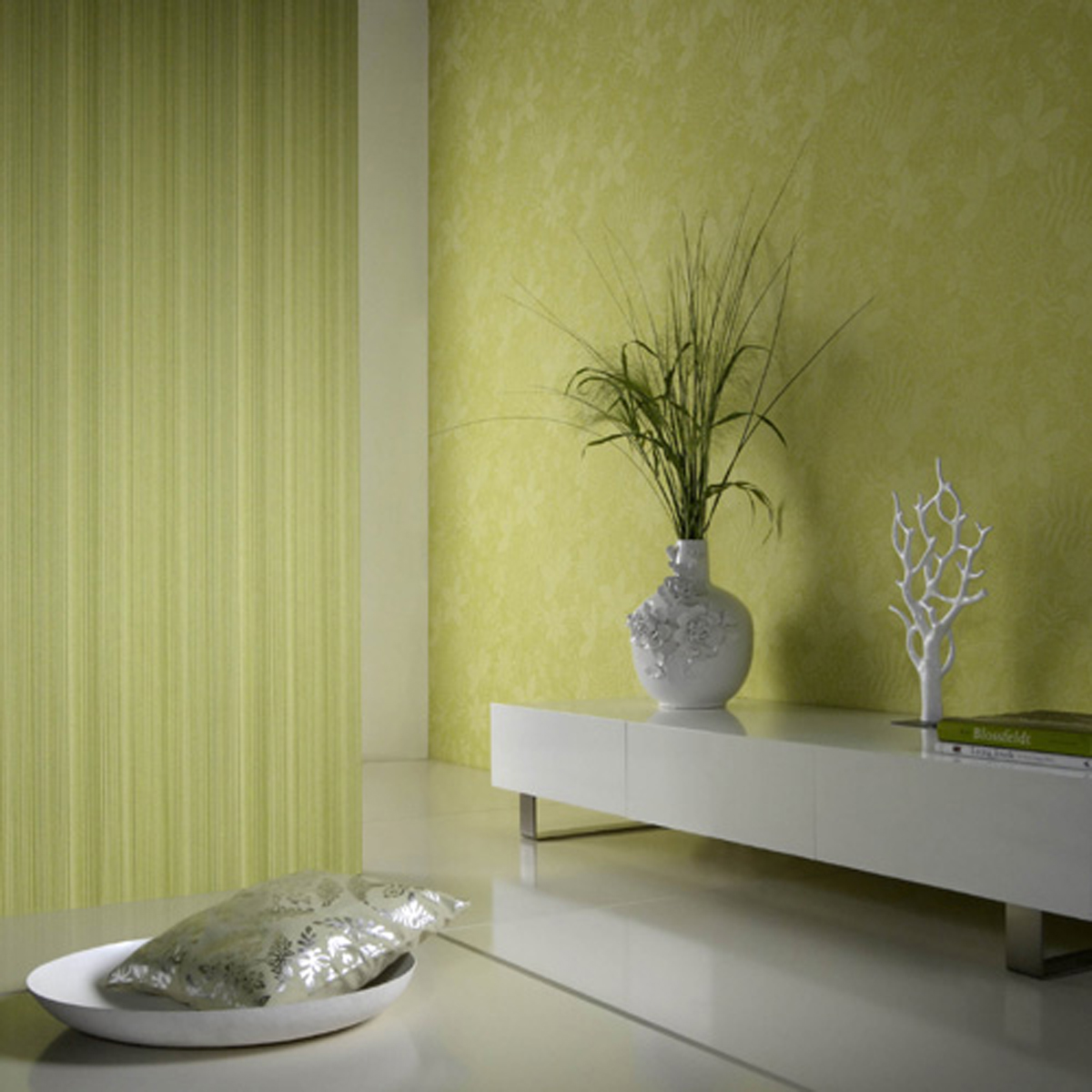 Attractive Textured Walls Ideas Image Collection - Art & Wall Decor ...