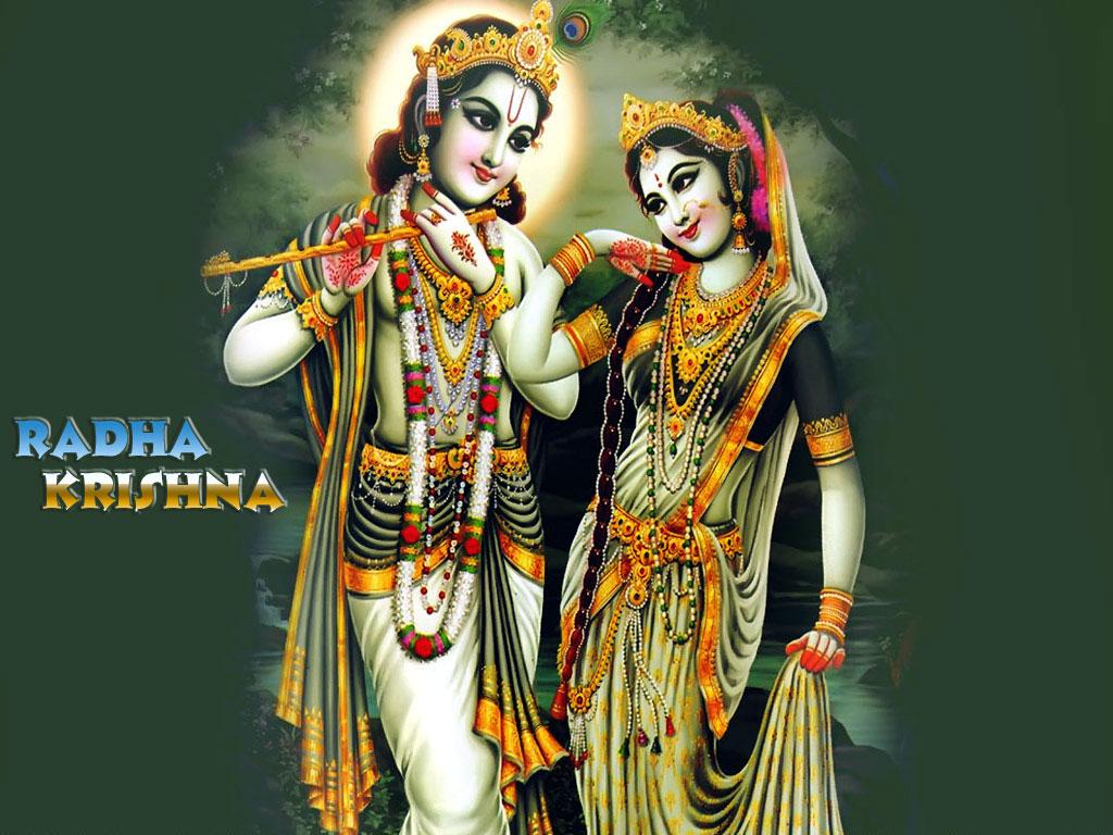 Free Download Radha Krishna Hd Wallpapers Radha Krishna Hd