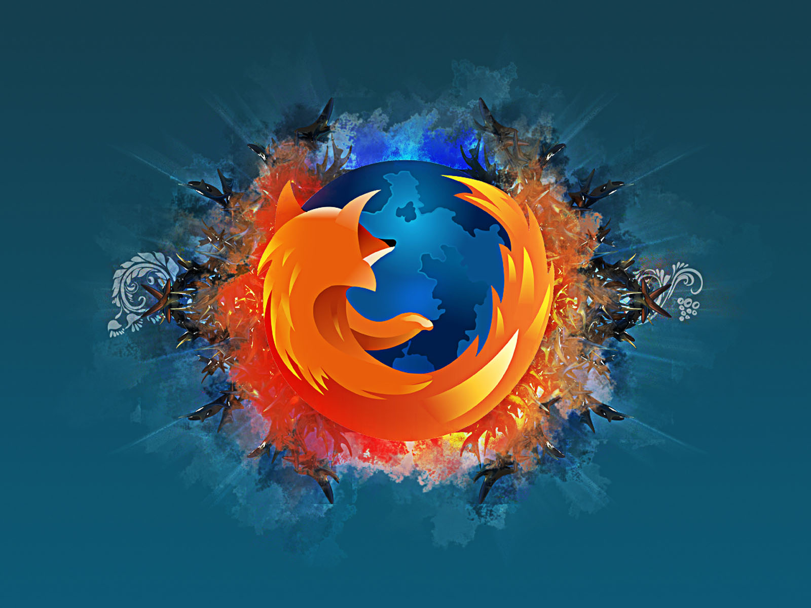 keywords firefox wallpapers firefox desktop wallpapers firefox desktop 1600x1200
