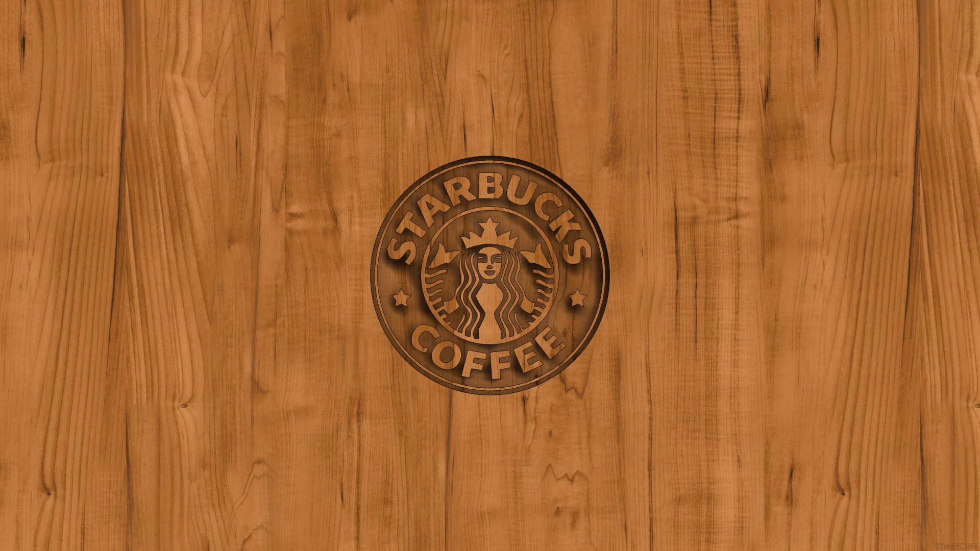 starbucks background information Company information  expect more than coffee to say starbucks purchases and roasts high-quality whole bean coffees is very true that's the essence of what we do.